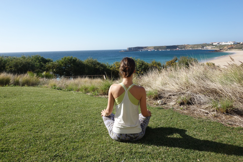 jeanette meditation portugal wellicious