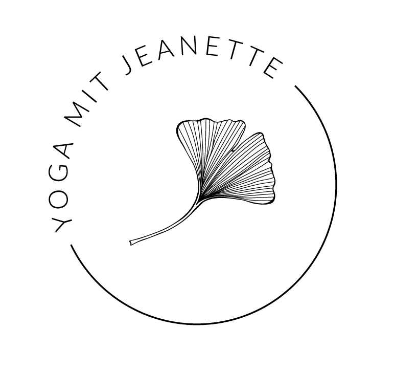 Yoga mit Jeanette in Salzburg & anderswo – Kurse, Firmenyoga, Hotelyoga, Retreats, Events